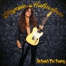 yngwie-malmsteen-unleash-the-twang-album-cover.jpg