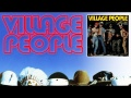 Village People - Rock 'n Roll Is Back Again (Live)